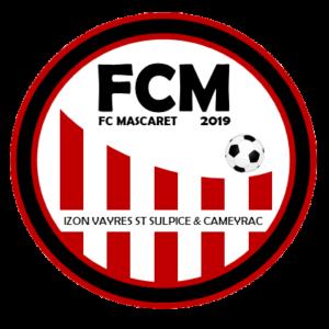 FC Mascaret